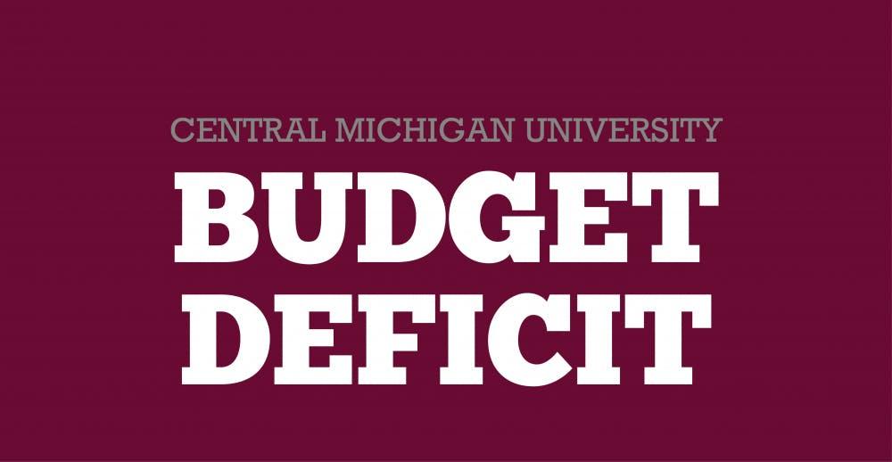 budget_deficit01