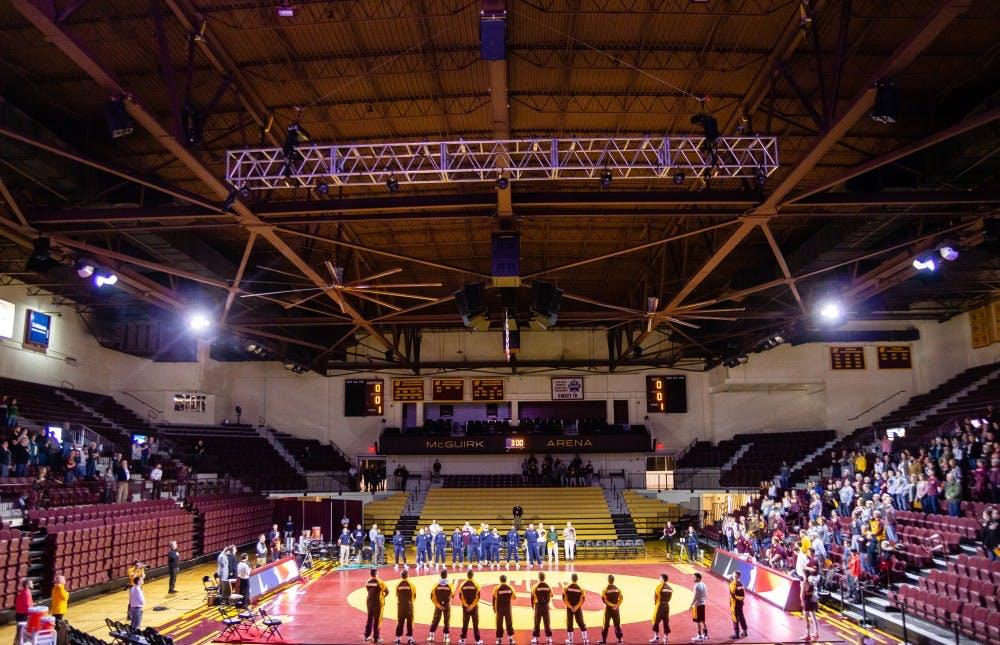 wrestling-vs-od53