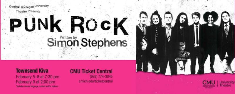 punk rock flyer.png