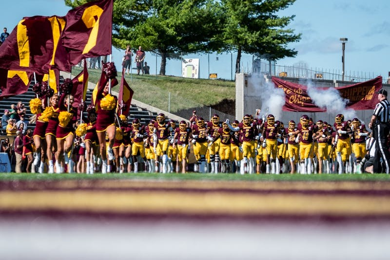 CMUFootballSept14-2.jpg