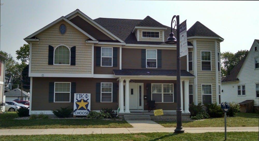 pkp_house