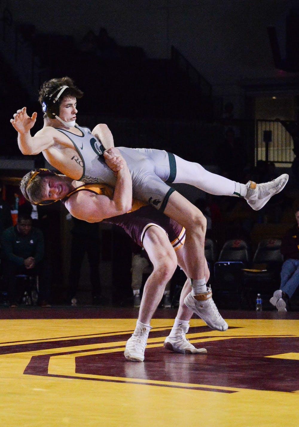 wrestling-2-21-3