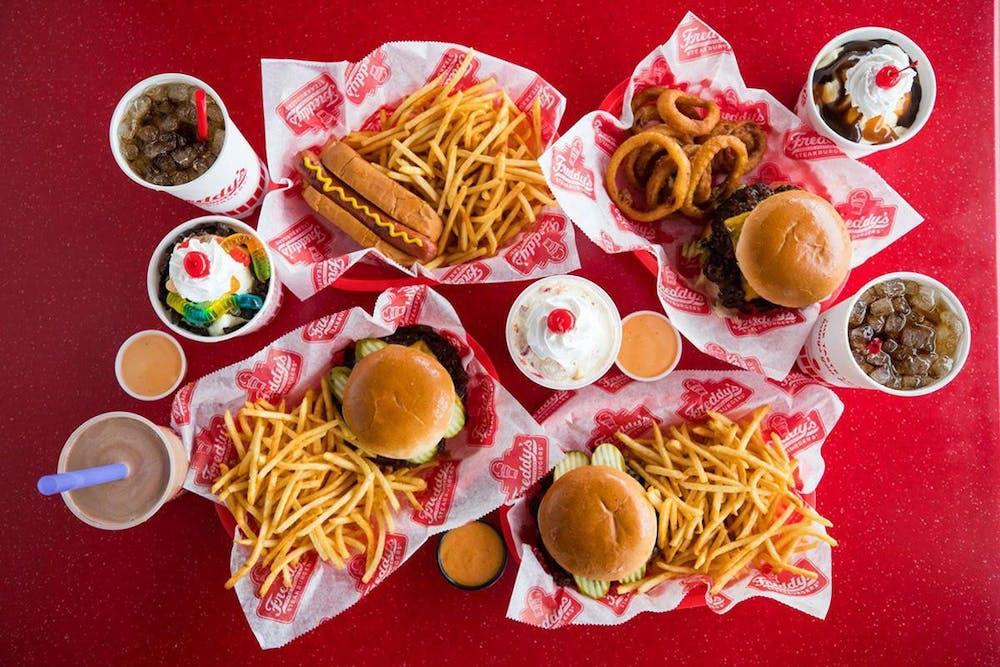 freddys-frozen-custard-steakburgers-to-open-72318123457d8a3a054d0bc2b6b3d542