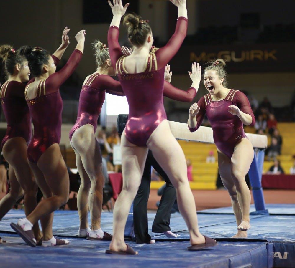 34601_gymnasticsf