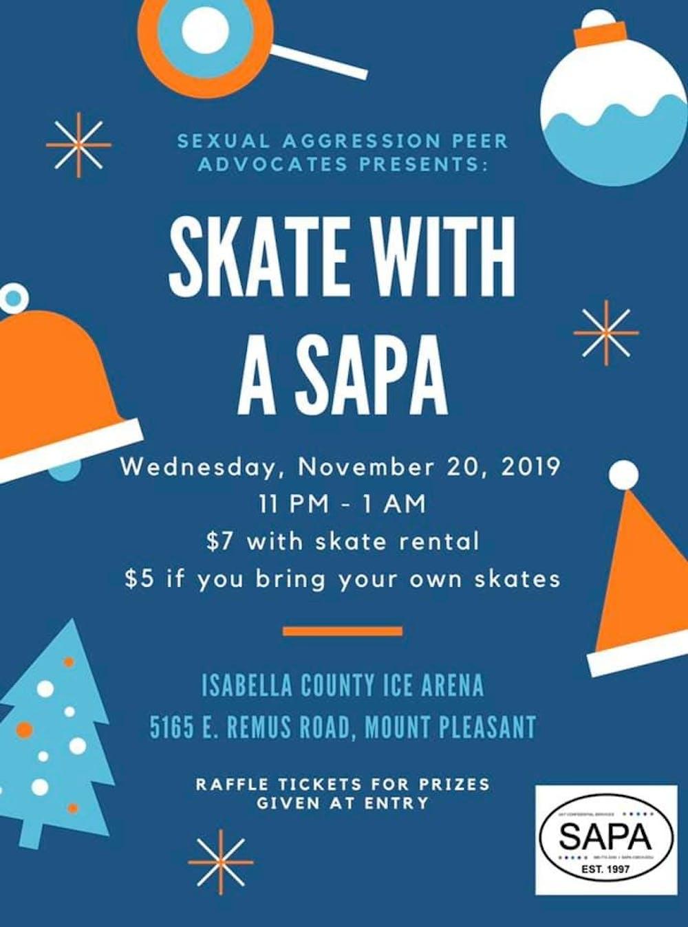 skate-with-sapa