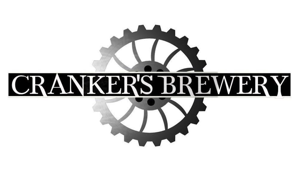 crankers-brewpub