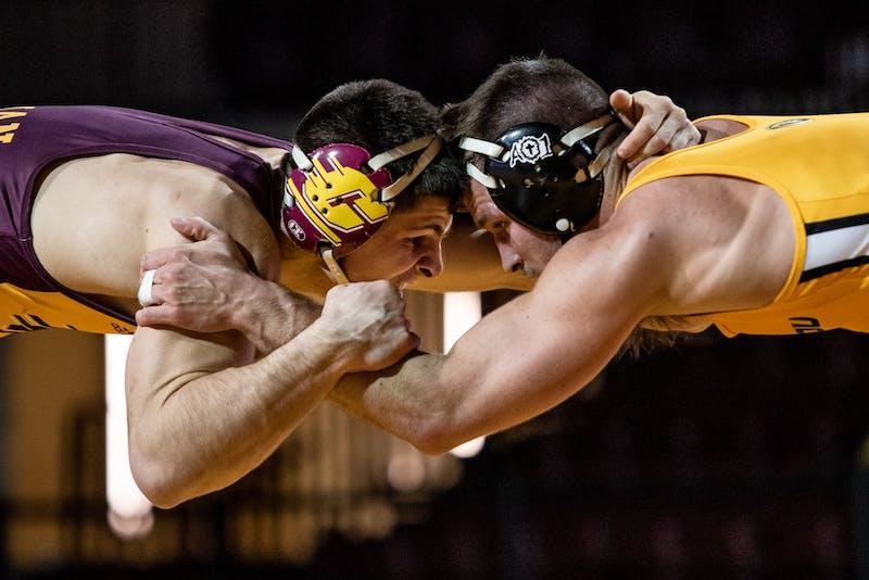 Wrestling Jan 17-1.jpg