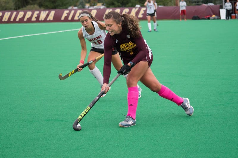 fieldhockey9/28.jpg