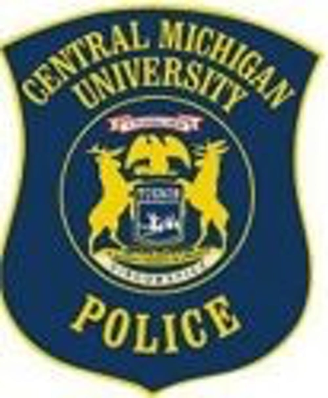 cmu_police_logo_thumb