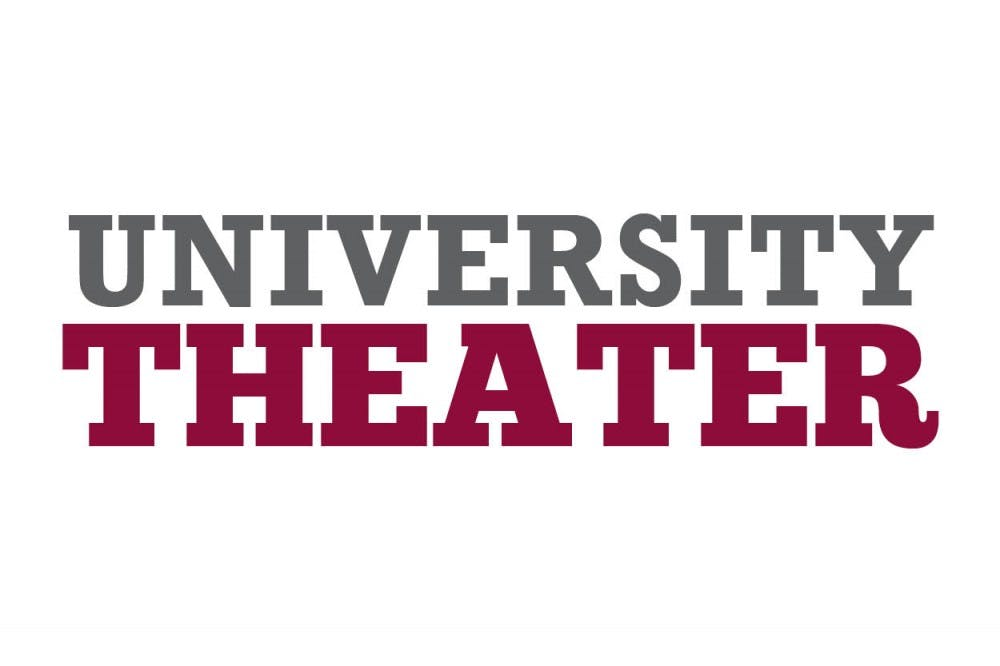 university_theater