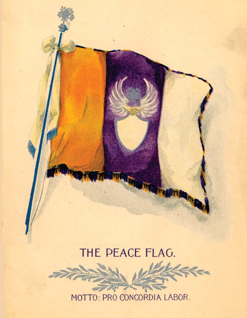 peace flag.png