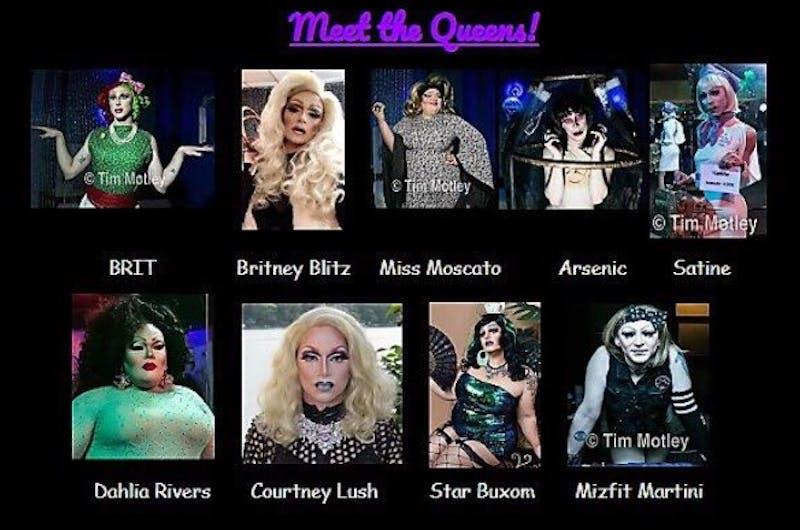 charity drag show.jpg