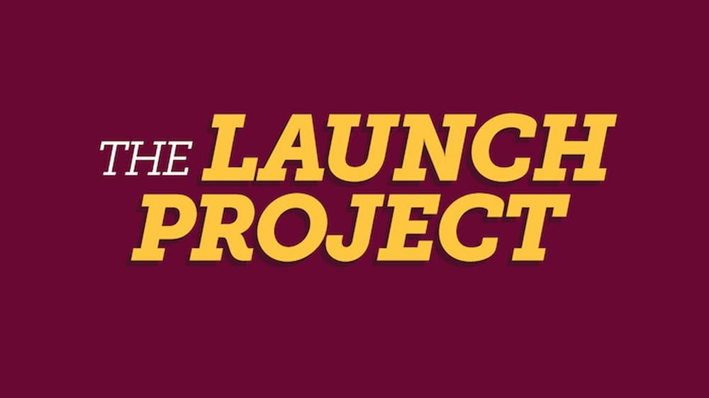 launch-project