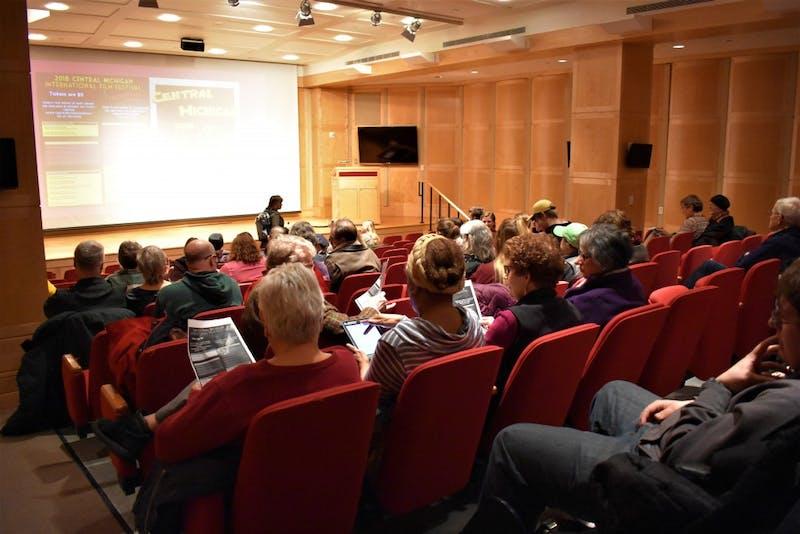 2-14-18 film festival.JPG