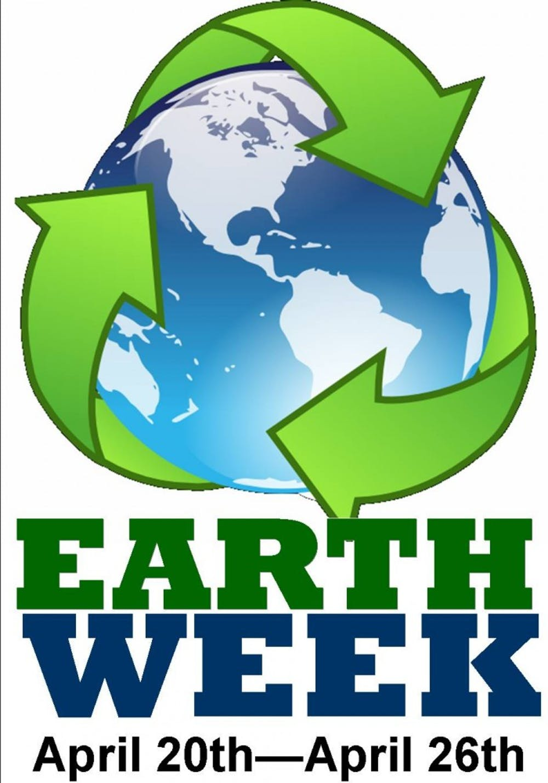 earth-week-2009