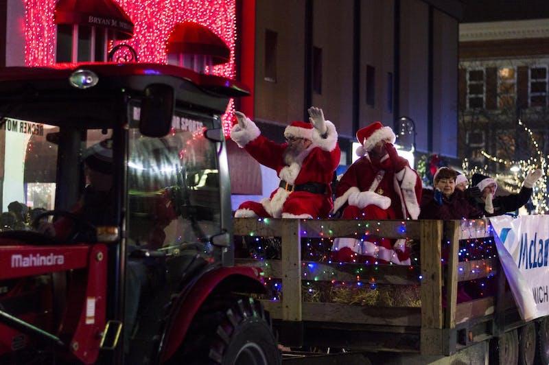 christmas parade-5.JPG