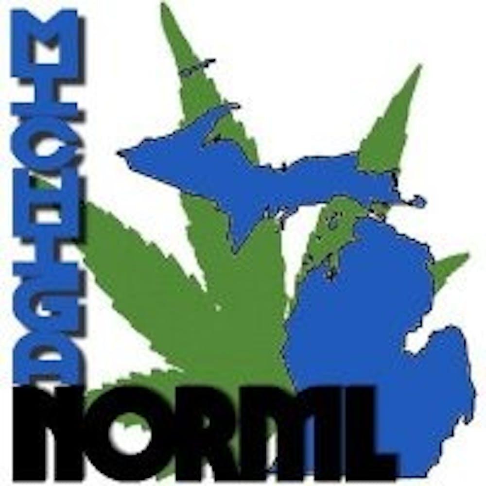 michigan-norml-logo