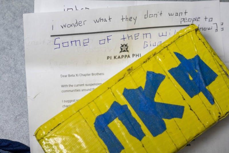 Pi Kappa Phi Brick026.JPG