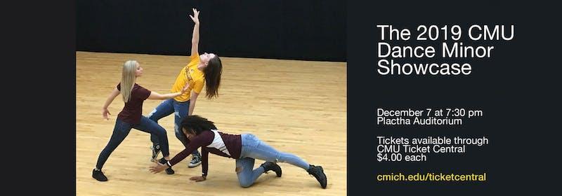 dance minor.jpg