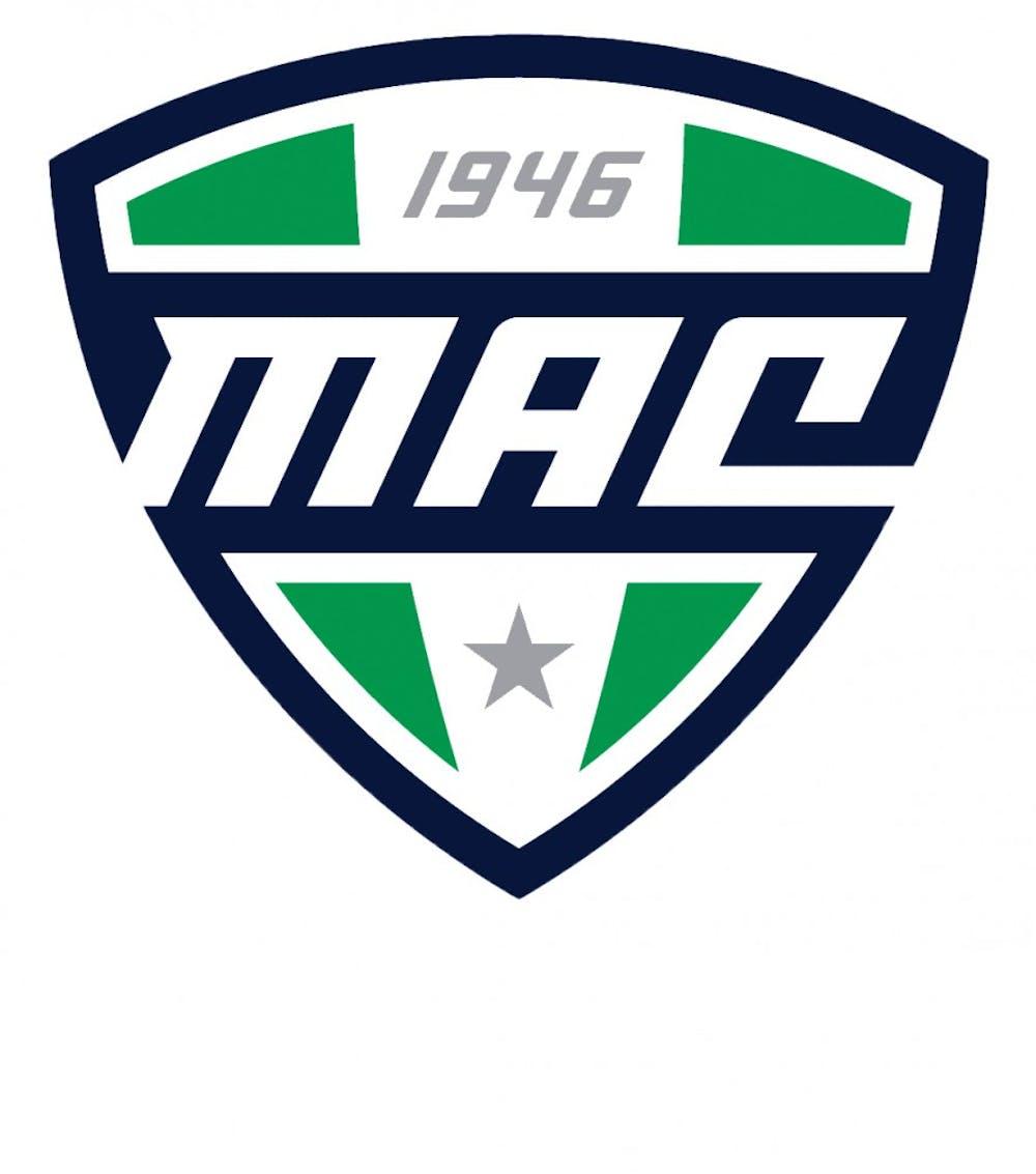 mac_logo_cutout