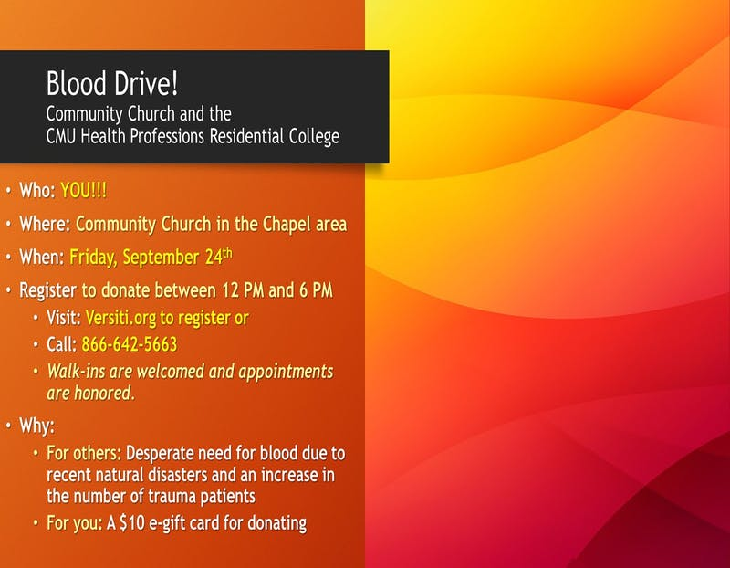 Blood_Drive_Flyer.jpg