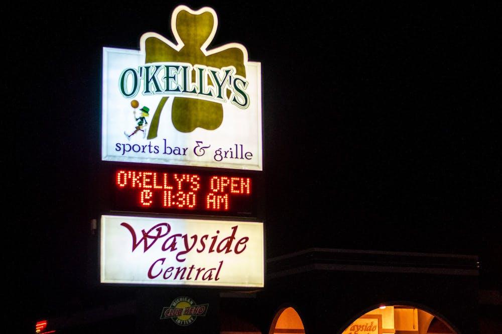 okellys-1