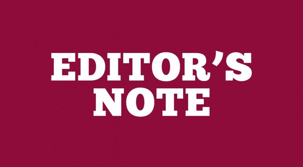 editor_note