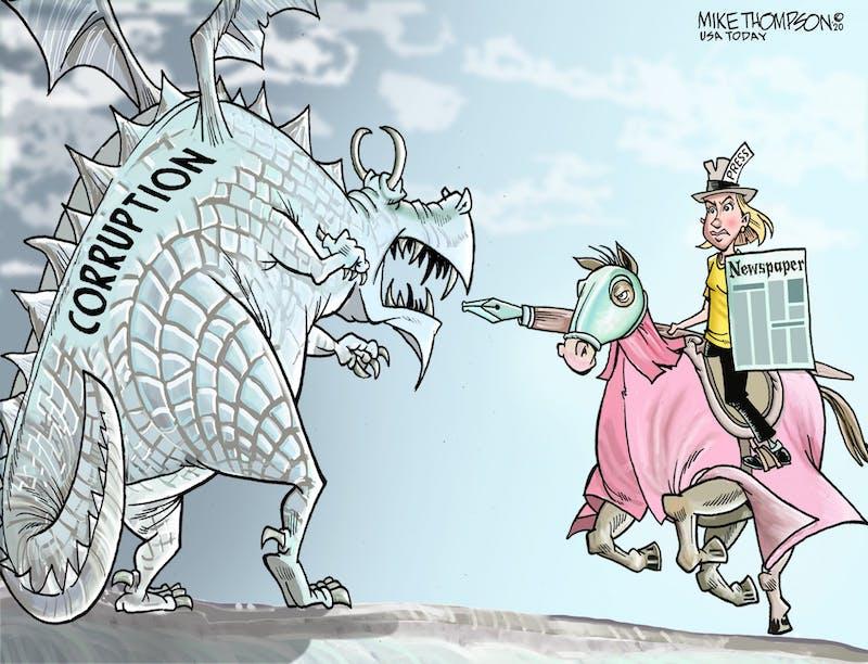 Media cartoon.jpg