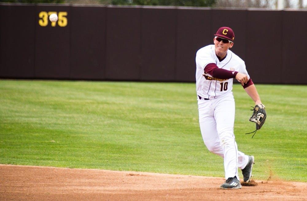 brockman-baseball-1