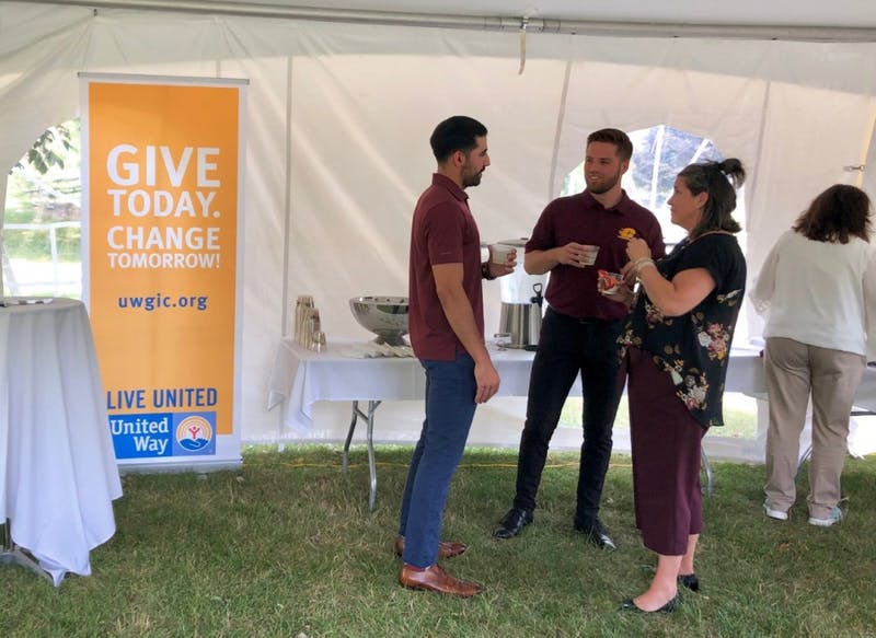 United_Way_Campaign2019.jpg