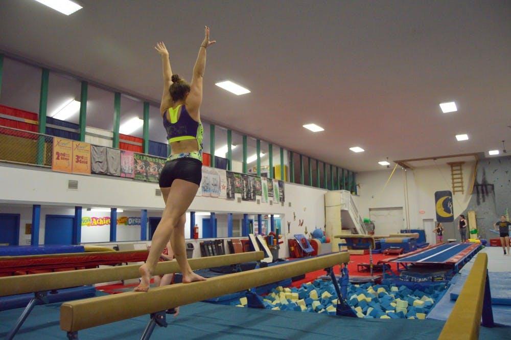 2015_121_gymnasticspractice_cg_008_copy