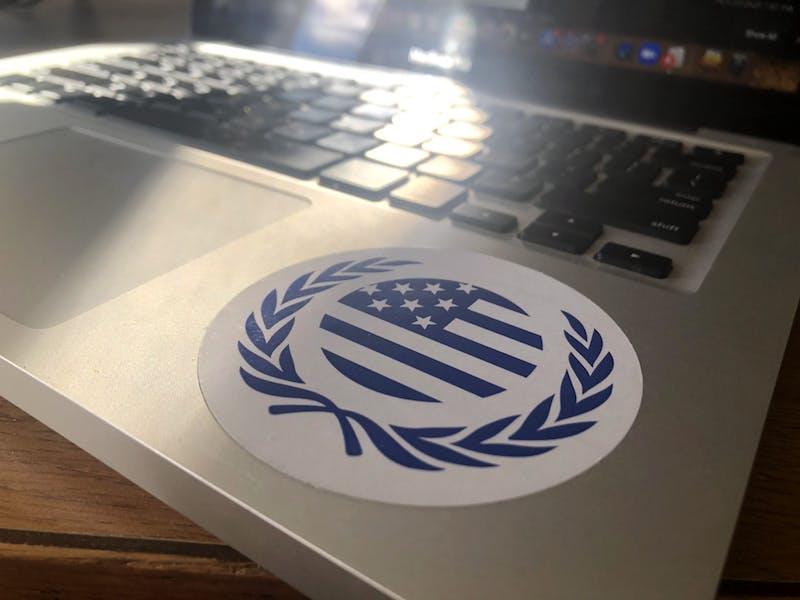 Virtual_model_UN