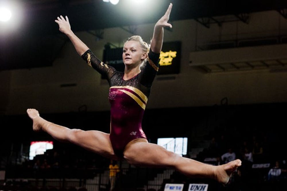 b7-gymnastics