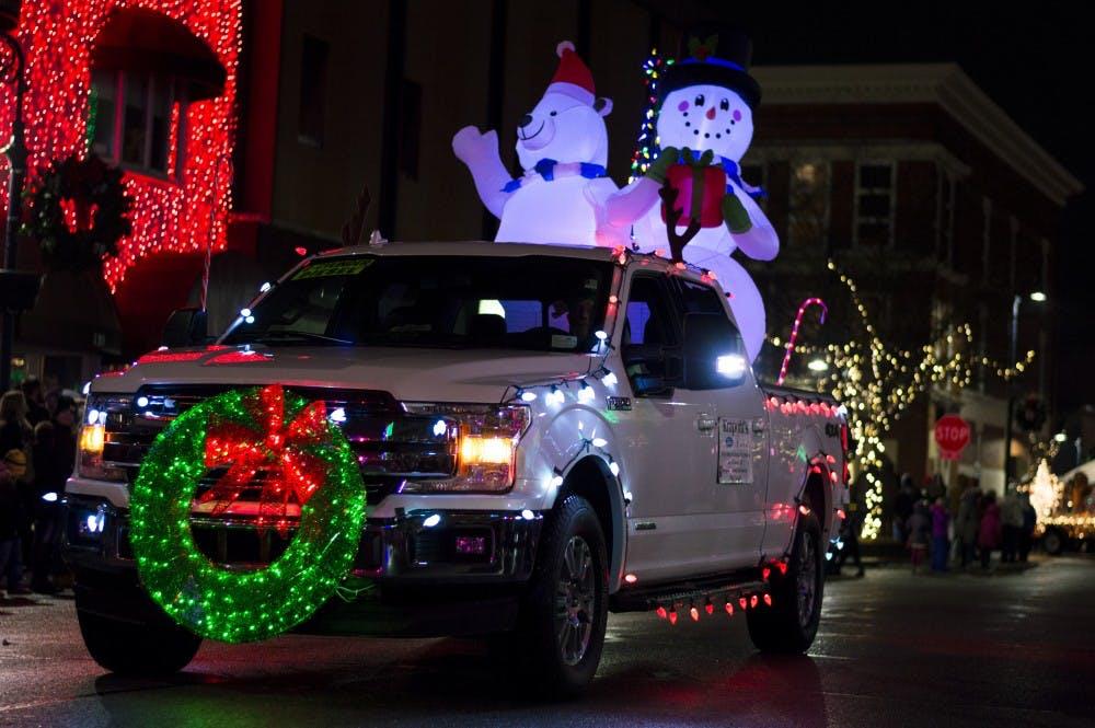 christmas-parade-3