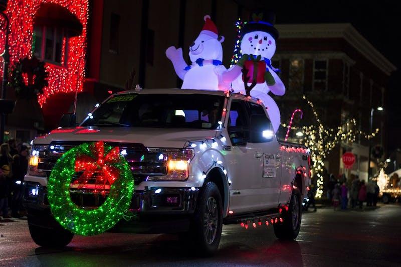 christmas parade-3.JPG