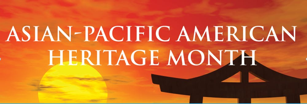 asian-pacific-american-month