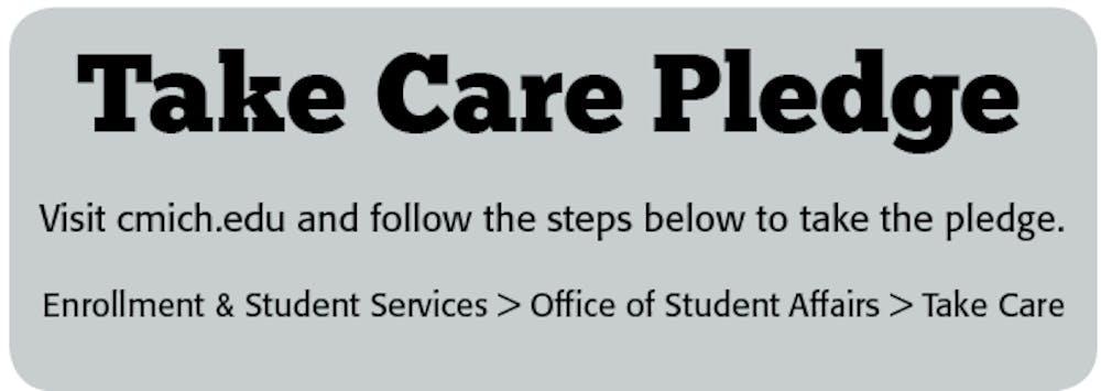 take_care_pledge