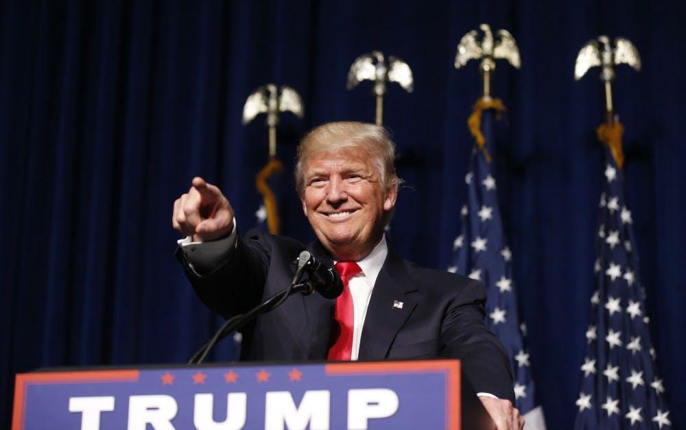 us_news_trump_1_ra