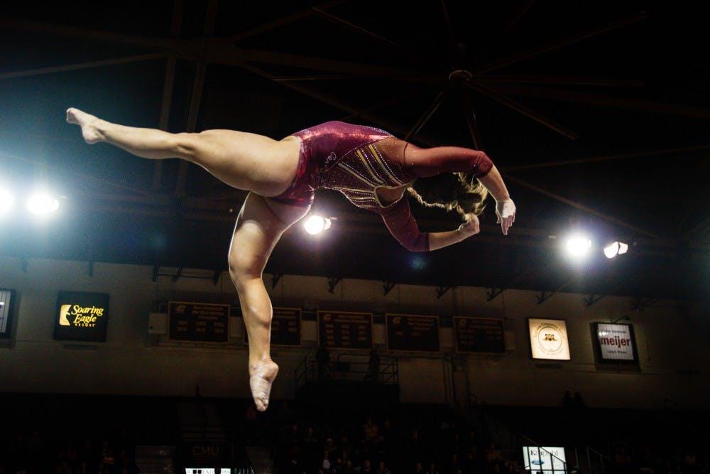 rusco_gymnastics-3