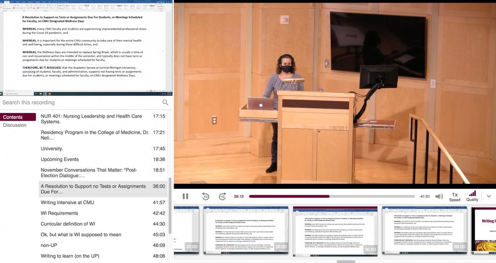 screen-shot-2020-11-11-at-11-50-49-am