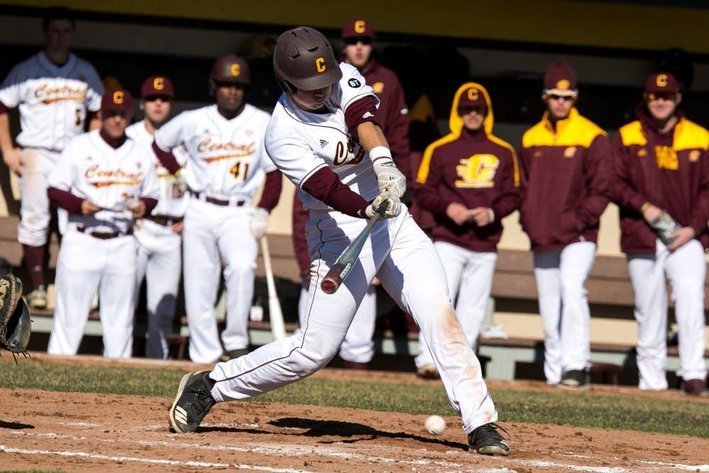 Brockman-Baseball-4
