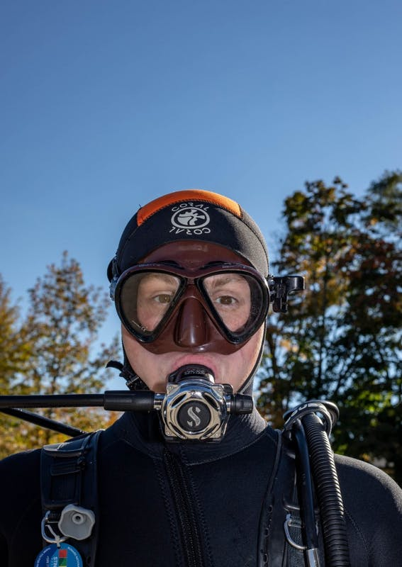 portrait designated divers-2.jpg