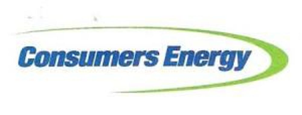 consumers-energy-logo-preview