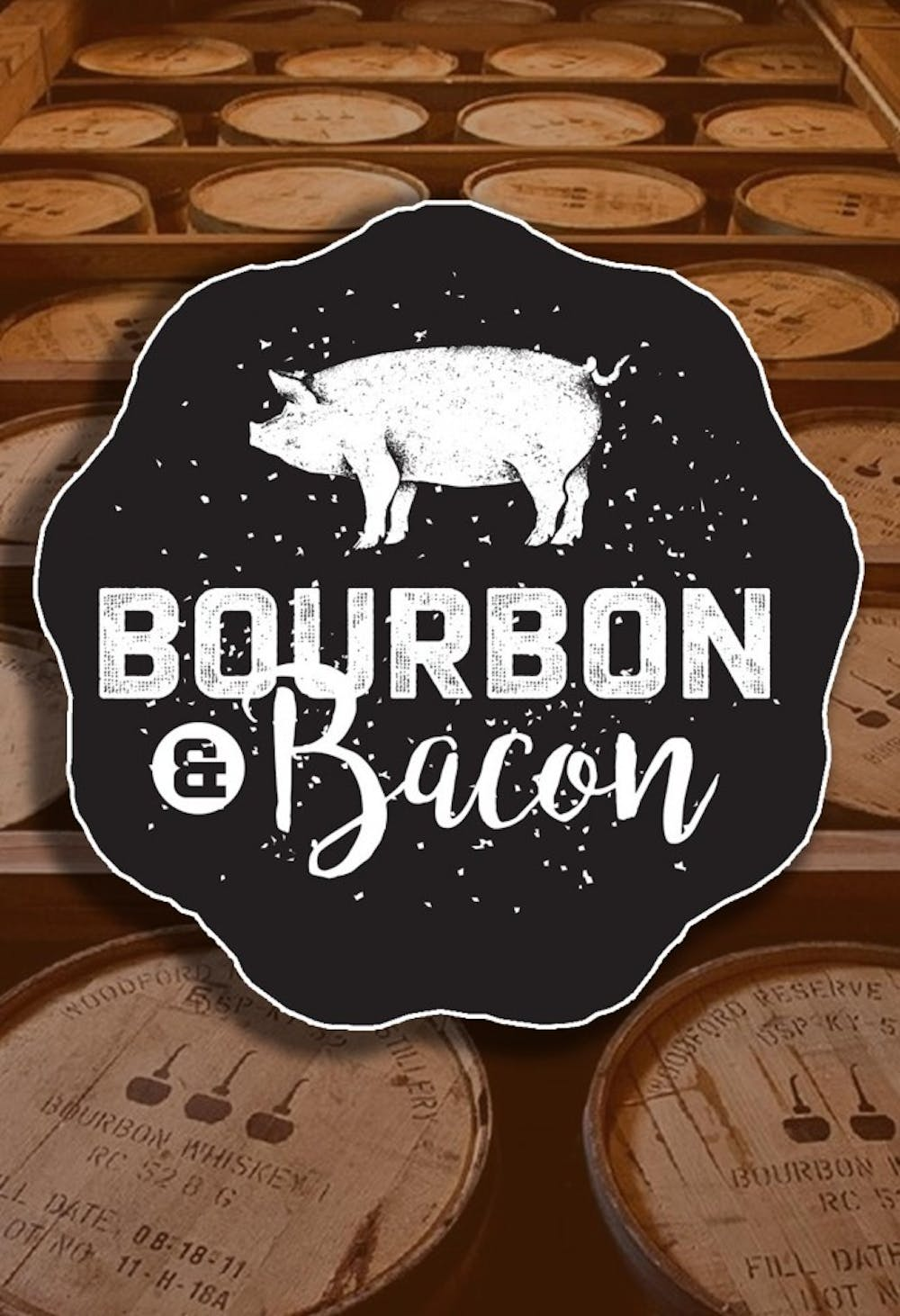 bourbon-and-bacon