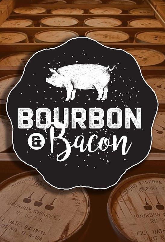 bourbon and bacon.jpg