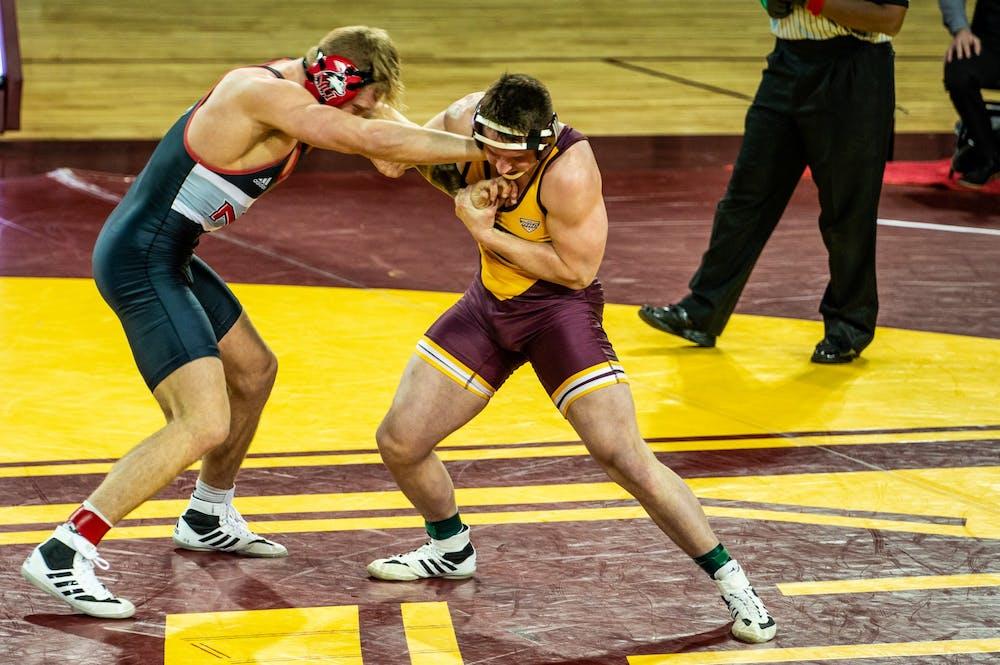 wrestling-3-of-9