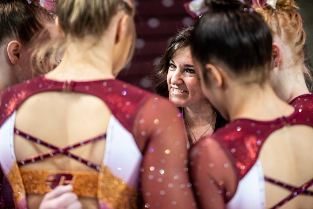 gymnastics-coach-feb-16-2