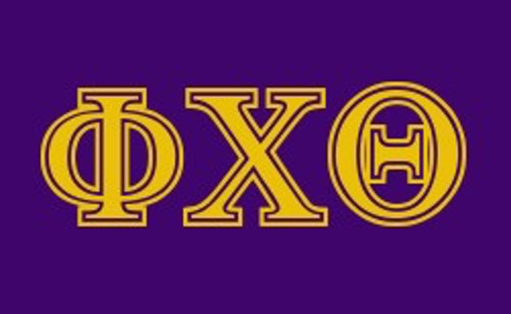 phi-chi-theta-greek-letters