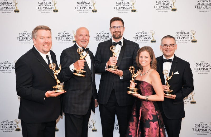 Emmy Group Official[1327].jpg