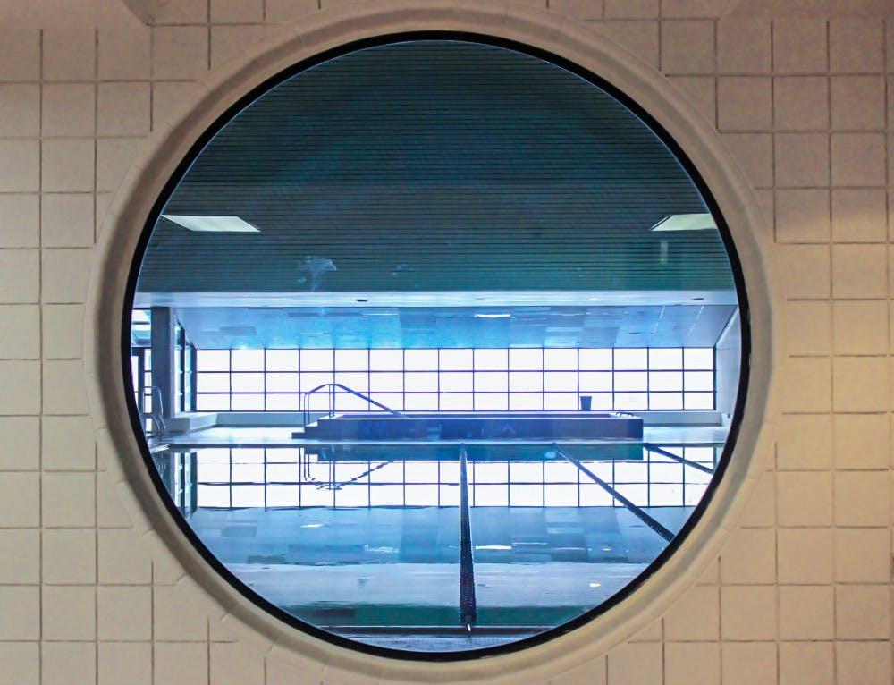 sac_pool